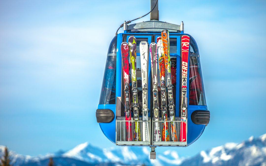 Ski's kopen of toch weer huren?